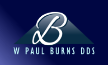 W Paul Burns DDS