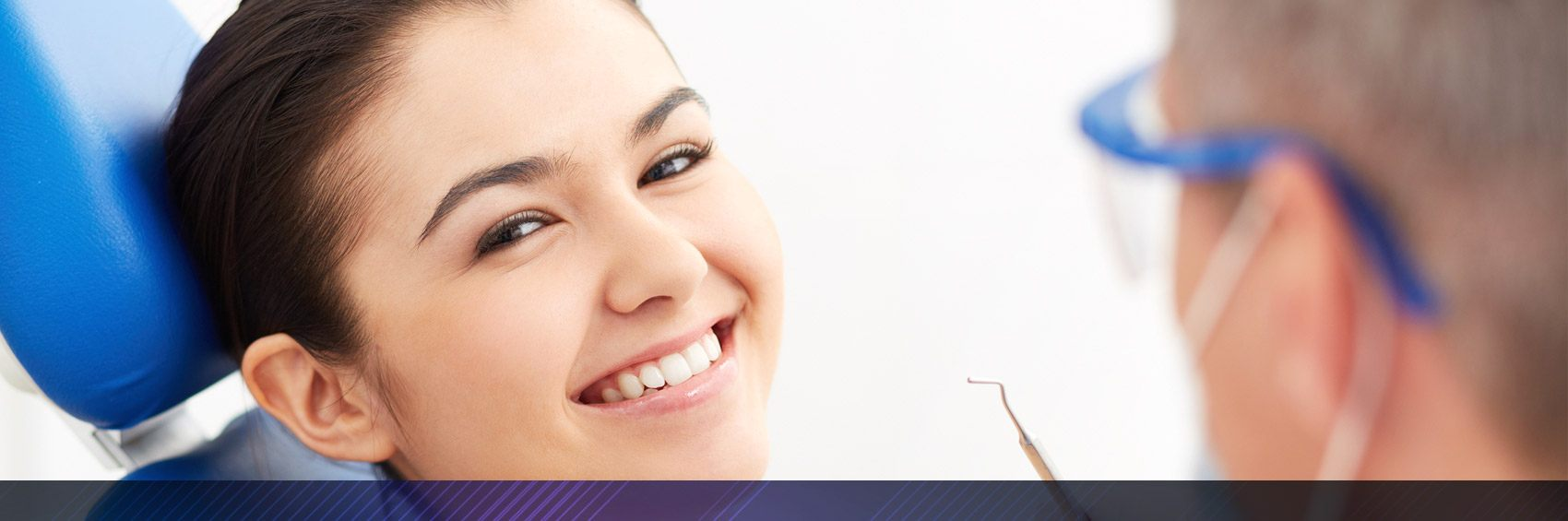 Routine Cleaning and Non-Surgical Periodontal Treatment, AR