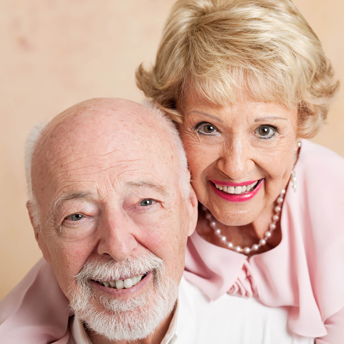Dentures for Adults in El Dorado AR Area