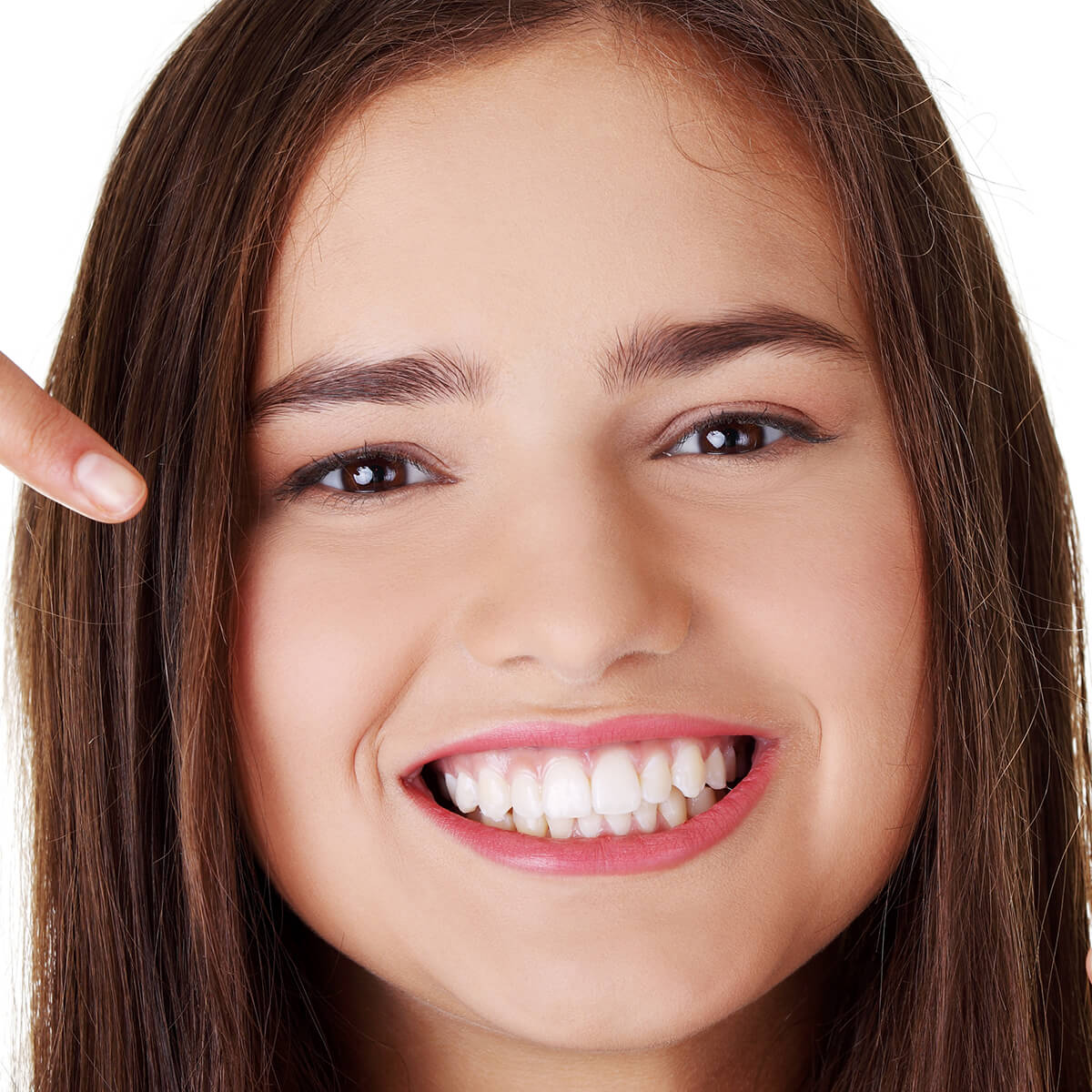 Most Frequently Asked Questions on Replacing Missing Teeth in El Dorado AR Area