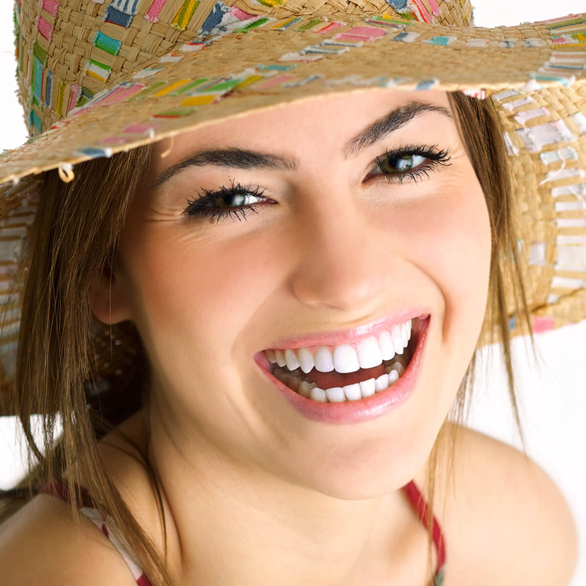 Improve your Appearance and Tooth Function with Same-Day CEREC Crowns
